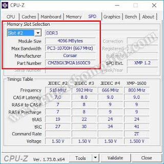 Mengetahui spesifikasi RAM.jpg
