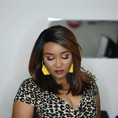 Yoruba movies actress Doris Simeon photos
