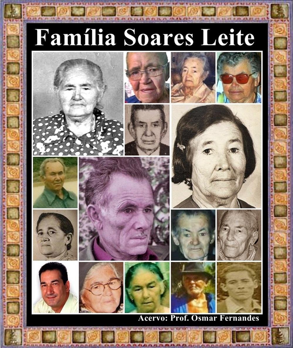 Milto Leite: Blog Do Prof. Osmar Fernandes: Adelita Soares Leite (IN