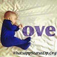 whatsapp-love-dp-download