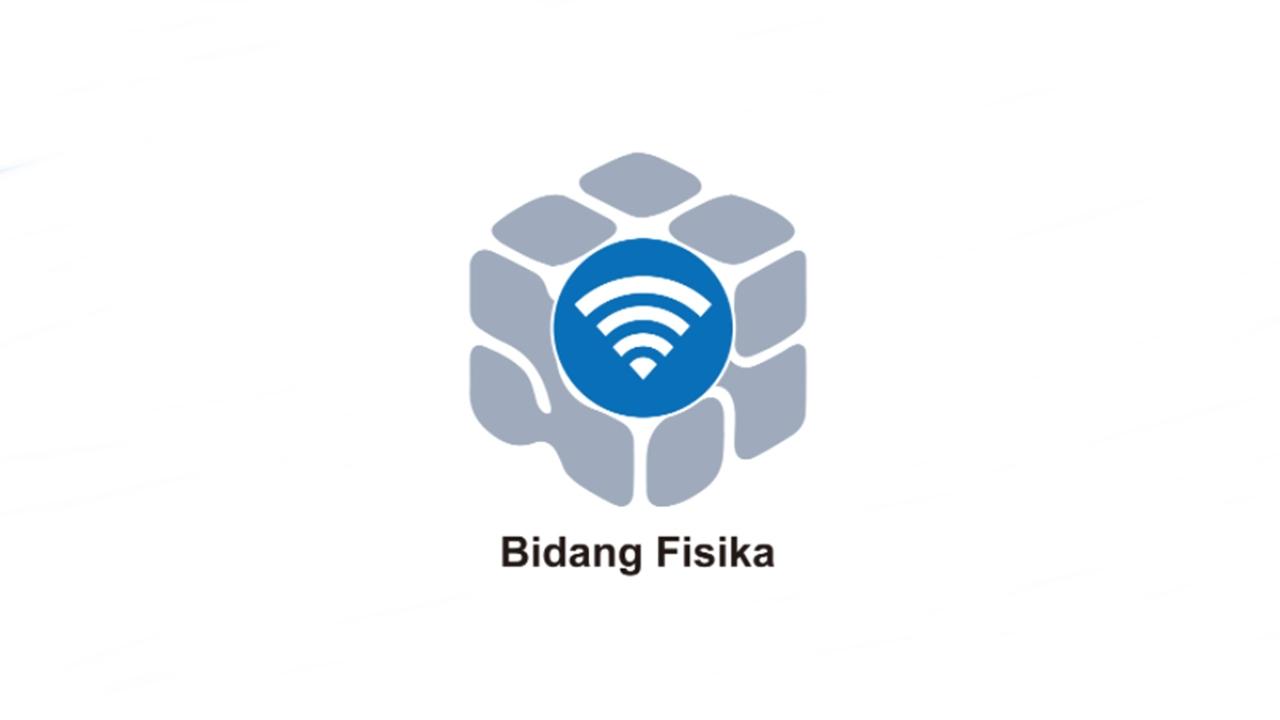 File Soal + Kunci Jawaban dan Pembahasan KSN-K FISIKA SMA/MA/SMK Tahun 2020