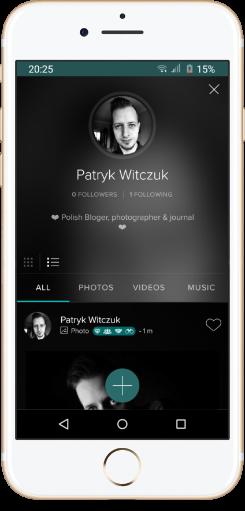 Vero. Czym jest nowa aplikacja i jak się z niej korzysta?