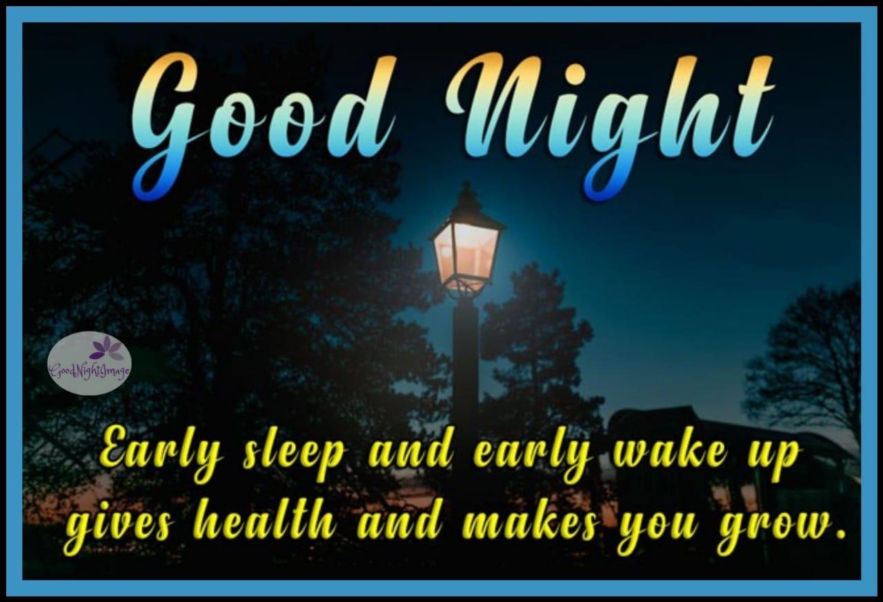 Good Night%2BImage 38