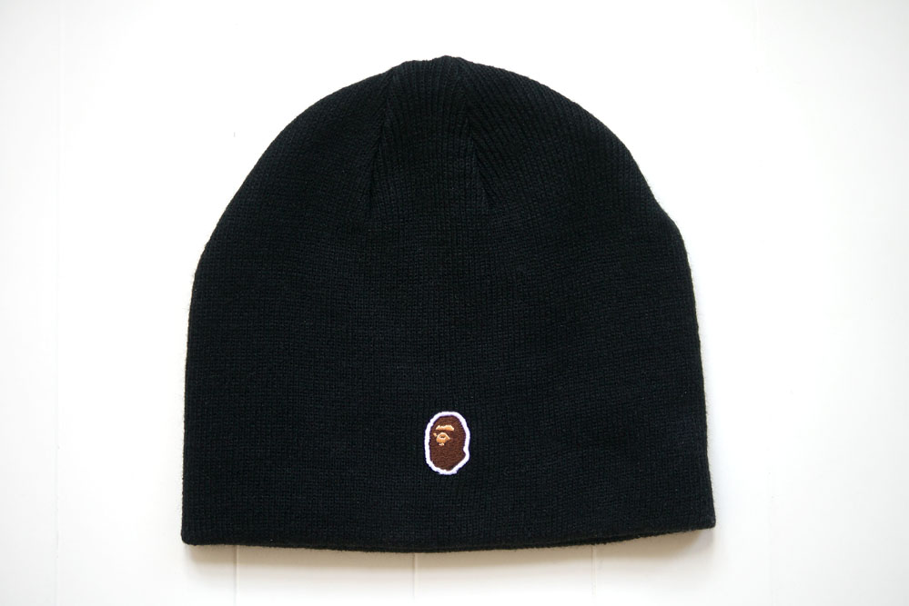 Beanies  « Kanye West Forum f01786790f2