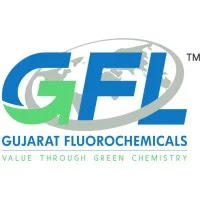 Gujarat Fluorochemicals Ltd Recruitment 2021 For ITI, BE, B.Sc and M.Sc Experienced Candidates