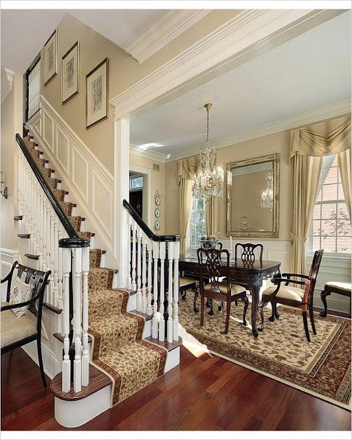 √√ Best Carpet Runners For Stairs Home Interior Exterior Decor   Best Carpet To Use On Stairs   Hardwood   Flooring   Rug   Stairway   Carpet Cleaner
