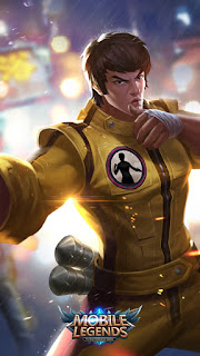 Chou Kung Fu Boy Heroes Fighter of Skins Old Shaolin