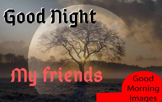 Good-Night-Images-Friends