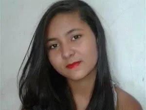 Adolescente de 14 anos morre após sofrer choque elétrico na Paraíba