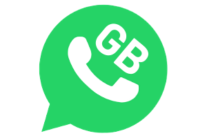 GBWhatsapp Download Portal 2019 (Anti-Bann)