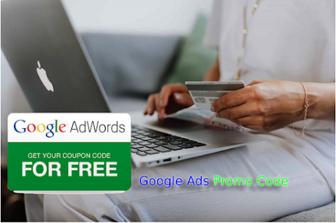 Google Ads Promo Code Suspicious Payments In Your Account Complete Guide