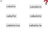 http://www.juntadeandalucia.es/averroes/centros-tic/41009470/helvia/aula/archivos/repositorio/0/56/html/datos/01_Lengua/act/U04/0401_01.htm