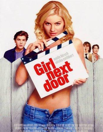 the girl next door full movie free download 300mb