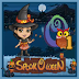 Farmville Spook O Ween Farm Chapter 5 - Michael's Scare