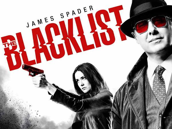 Top 5 Ways to Improve 'The Blacklist'