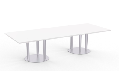 astra table