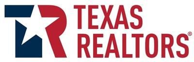 Informe de Ventas de Viviendas de Lujo en Texas