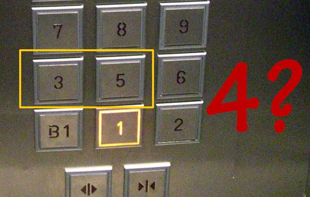'Tak suka nombor 4? Tak suka hadiah jam?' - Gadis kongsi 10 pantang larang kaum Cina