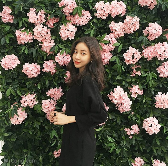 Image MrCong.com-Kang-Hye-Yeon-BST-thang-11-2016-001 in post Người đẹp Kang Hye Yeon trong bộ ảnh thời trang tháng 11/2016 (131 ảnh)
