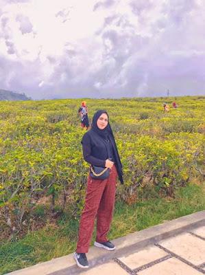 Pesona Wisata Alam Malino Sulawesi Selatan