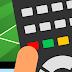 HbbTV toegevoegd bij NPO-kanalen bij DELTA