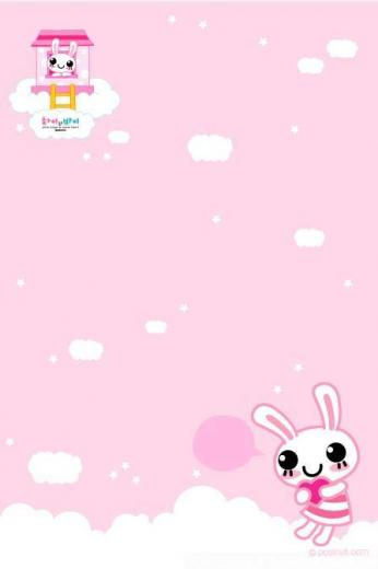 53 Cute Wallpaper Iphone 11 And Iphone 11 Pro For Girls Iphone