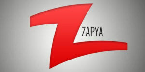 zapya apk for android 2.3
