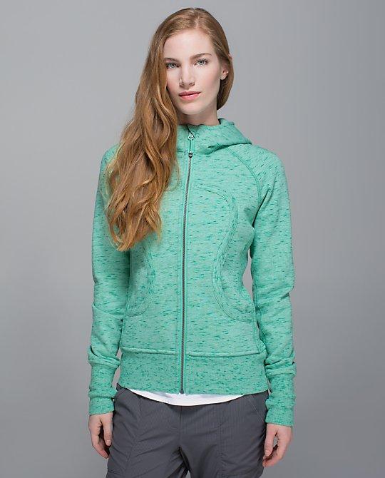 lululemon rainforest scuba
