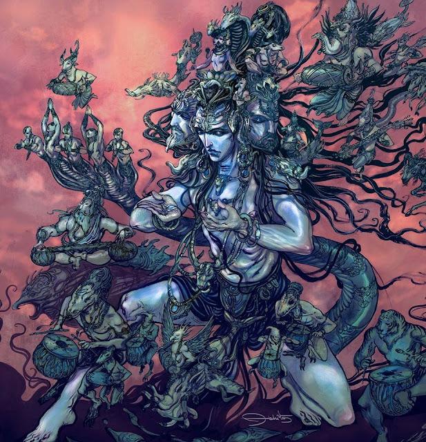 Bholenath-wallpaper-for-laptop-ultra-4k