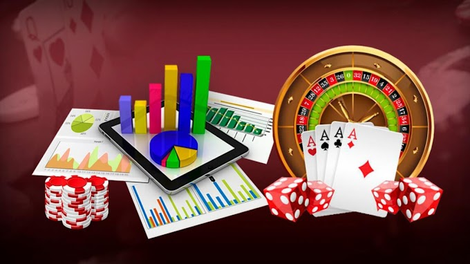 Factors To Consider Before Starting An Online Slot Gaming Business