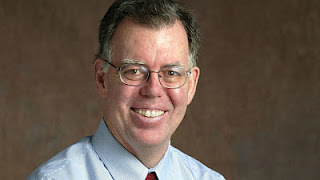 "<img src=""doctor-Barry-Sears.jpg"" alt=""el doctor Barry Sears, es autor de la dieta de La Zona"">"
