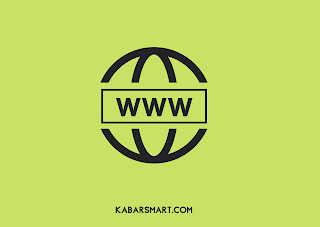 Cara Menghubungkan Domain Dari Porkbun ke Blogger