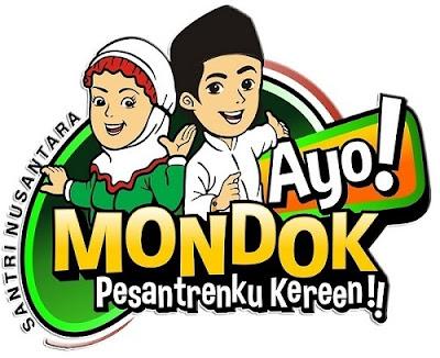 Pondok Pesantren Terbaik di Indonesia