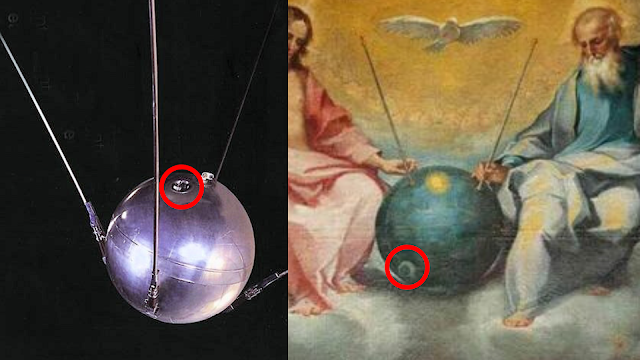 How-the-details-look-exactly-the-same-on-both-the-satellite-and-in-the-painting.