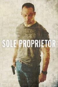 Watch Sole Proprietor Online Free in HD