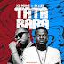 BAIXAR MP3    Ice Prince - Tatabara (feat. Skales)    2020