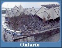http://expo67-fr.blogspot.ca/p/pavillon-de-lontario.html