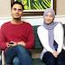 Drama Kau Yang Pertama [2019] Akasia TV3