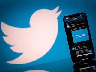 [Resim: Working%2Bwith%2BFleets%2Bon%2BTwitter%2...Tweets.jpg]