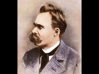 Download ebook Friedrich Nietzsche - Genealogi Moral