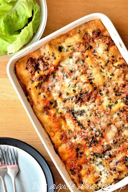 lasagne-ragù-veritable-zanoni