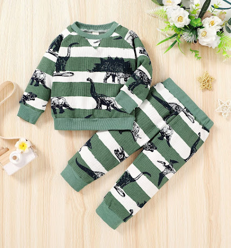 Best Quality Baby Boy Winter Clothes