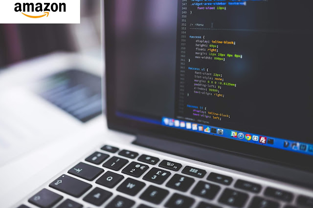 (Amazon– Dubai) looking for a Software Development Engineer _ Apply now