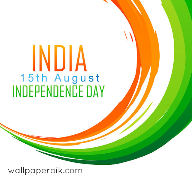 best 15 august happy independence day wishes wallpaper for mobile phone