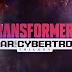 """Revelada data de estreia de """"Transformers: War for Cybertron"""" na Netflix"""