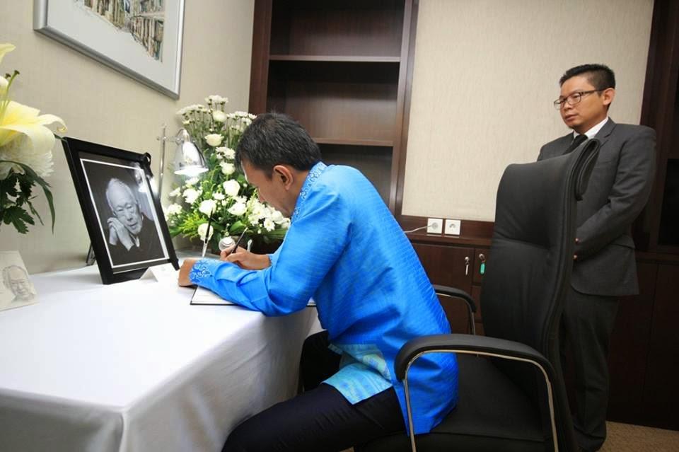 Gubsu-Berbelasungkawa-Wafatnya-Lee Kuan Yew