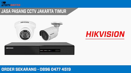 JASA PASANG CCTV ONLINE JAKARTA PUSAT TERDEKAT