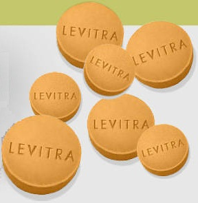 ليفيترا اقراص لعلاج الضعف الجنسي levitra (الجرعة - دواعى الاستعمال - موانع الاستعمال - الاثار الجانبية )