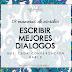 RPE 16:  Escribir mejores diálogos