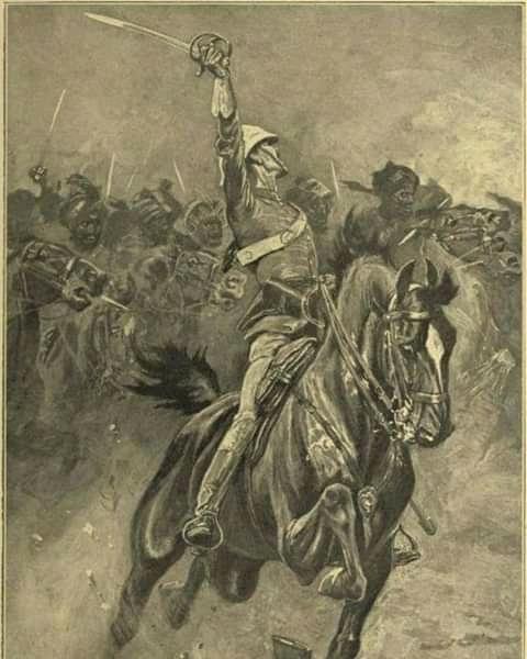 Battle of Bida
